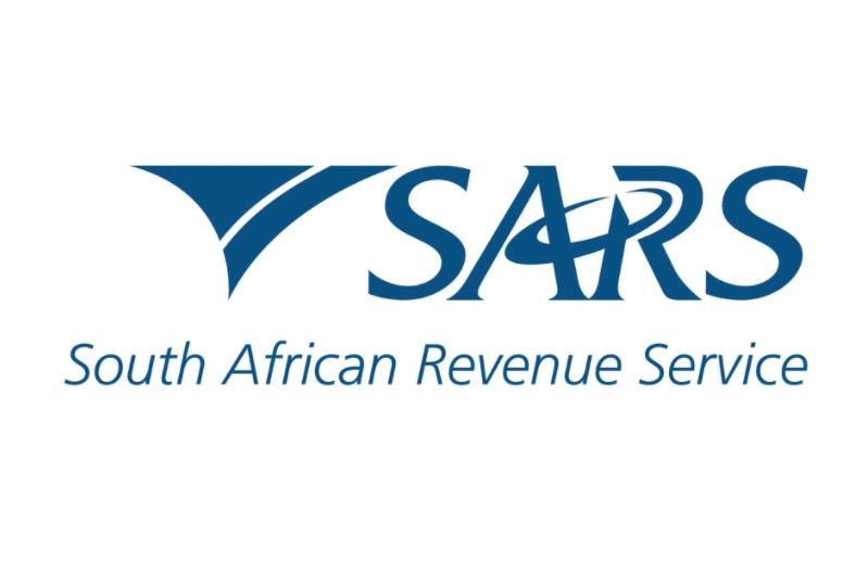SARS Monthly Tax Deduction Tables (pdf downloadable) 2022, 2021 and 2019